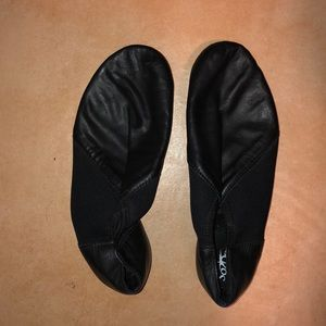 Jazz shoes size 8.5